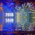 関門海峡花火大会2018「地元住民が教える穴場スポット5選」