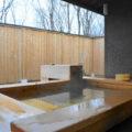 大分県の温泉オススメ露天風呂「麻生釣温泉亀山の湯」