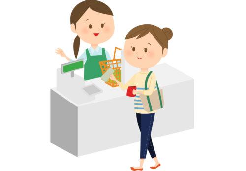 IADL・手段的日常生活「買い物編」公開しました
