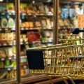 IADL・手段的日常生活「買い物編」~動作別の問題点と対応方法~