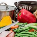 IADL・手段的日常生活「食事の準備編」~動作別の問題点と対応方法~