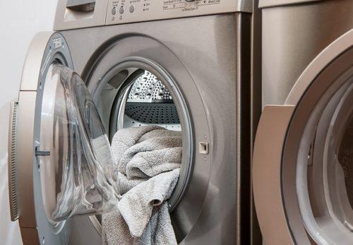 IADL・手段的日常生活「洗濯編」公開しました